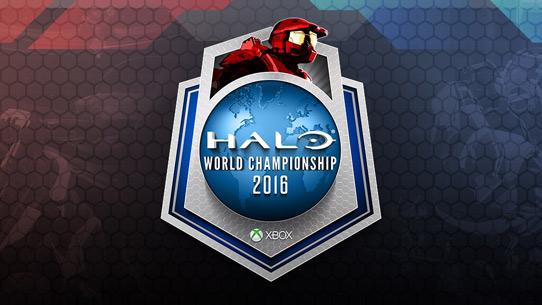 Halo-World-Championship-3