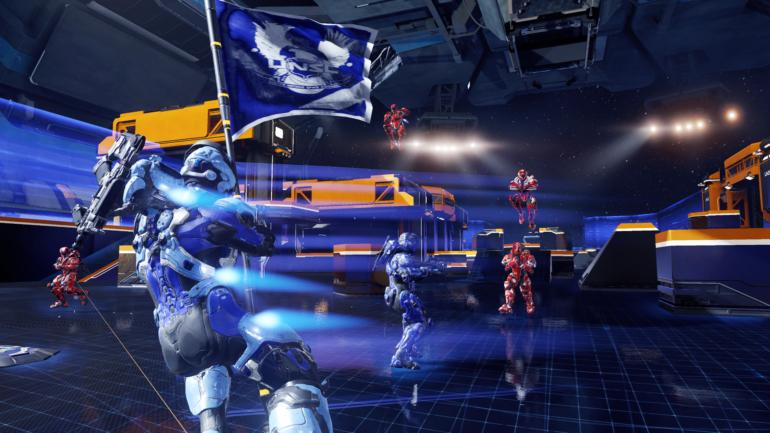 H5-Guardians-Arena-Breakout-Crossfire-Thrust-Vectoring