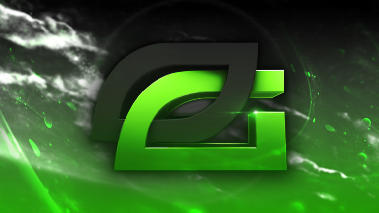 1920_OpTicGaming