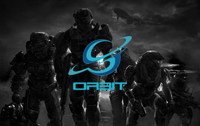 Orbit-Halo-1