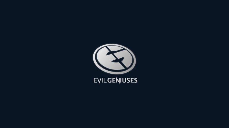 Evil-Geniuses-logo