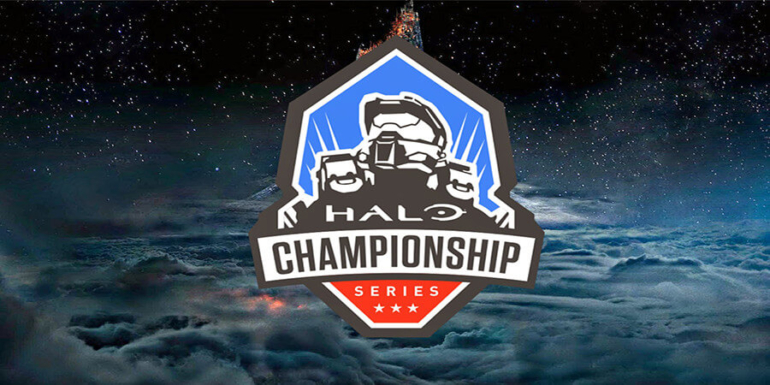 Halo-Championship-Series-Cover