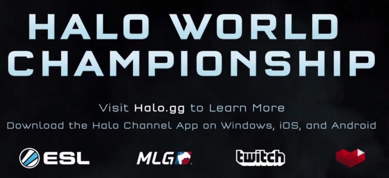 Halo-World-Championship