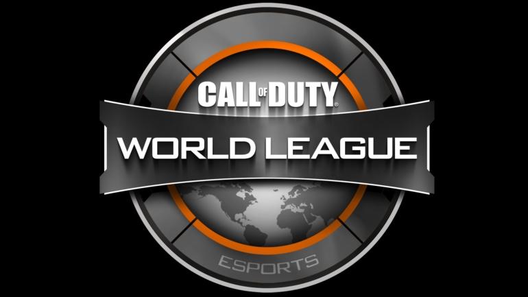 Call-of-Duty-World-League-2