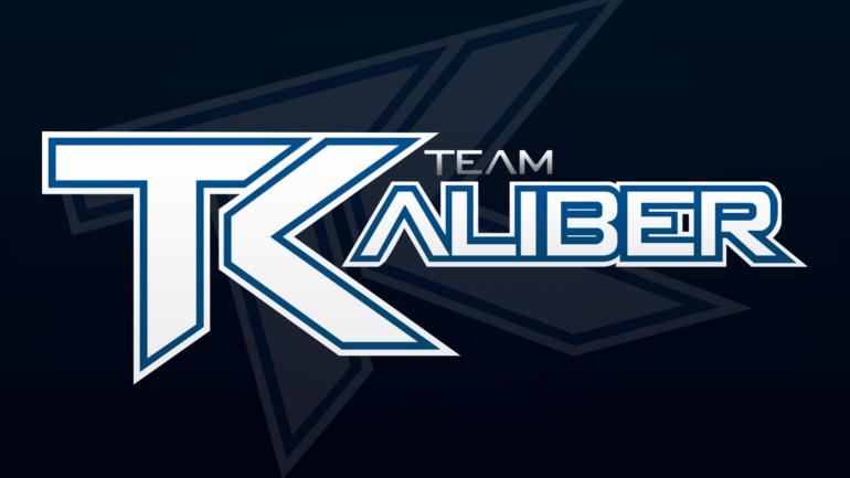 Team-Kaliber-1