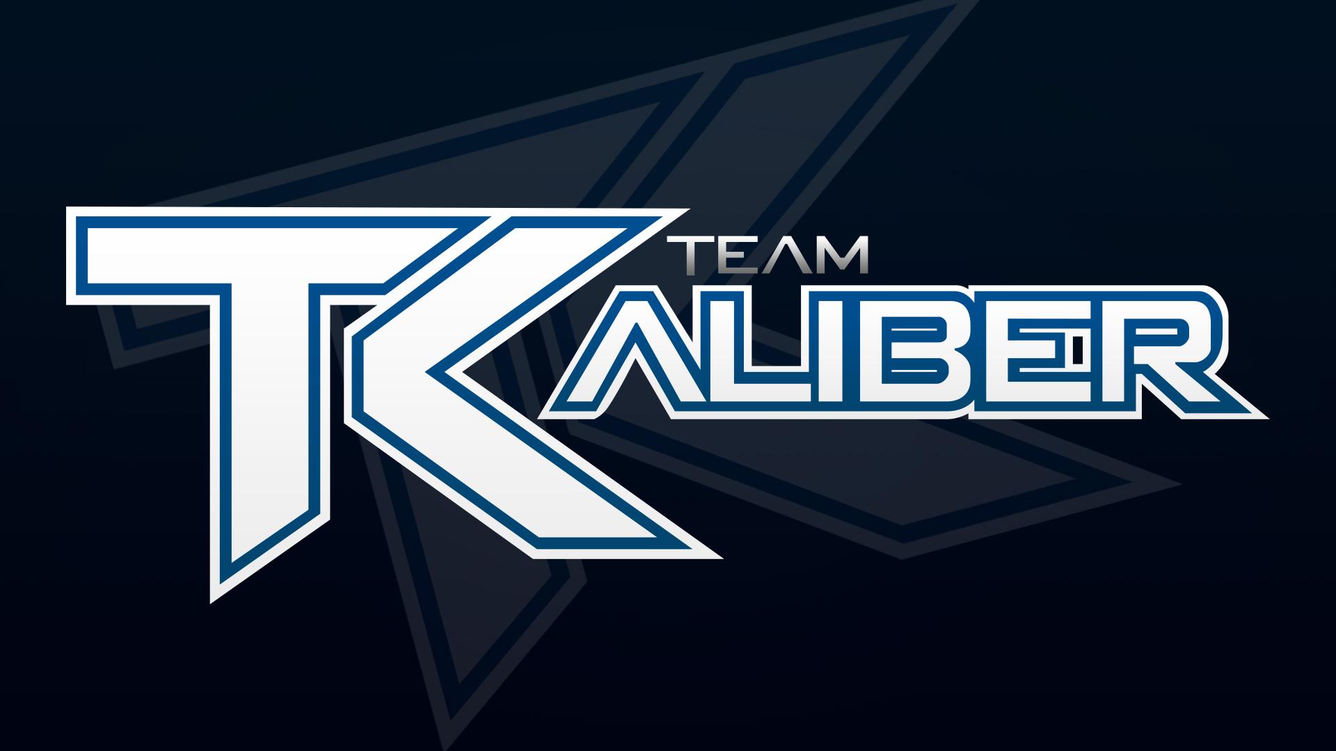 What Does Team Kaliber Do Now? | Dot Esports