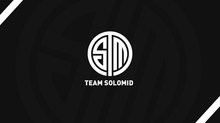 Team-SoloMid-Logo2