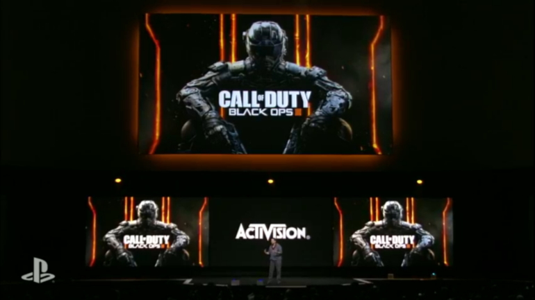 Call-of-Duty-Live-Event