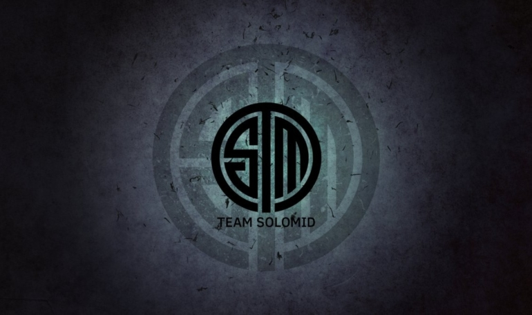 Team-SoloMid-Logo