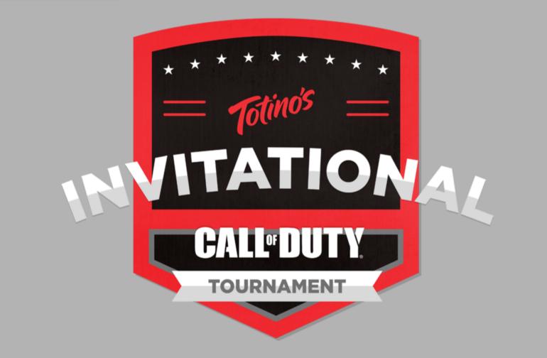 Totinos-Invitational