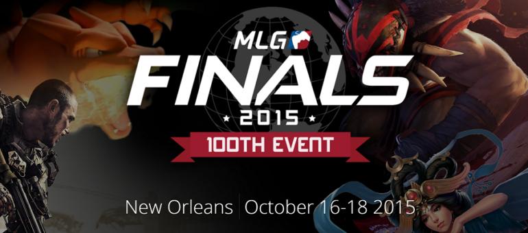 MLG-Finals-2015