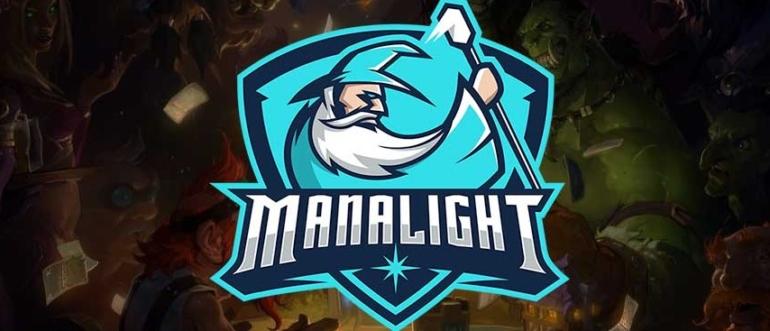 Manalight-logo