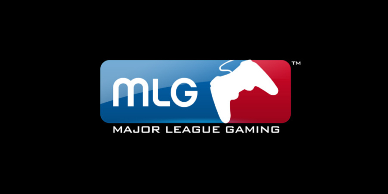 MLG-High-Res
