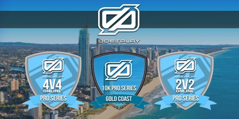 Doesplay-Gold-Coast-LAN