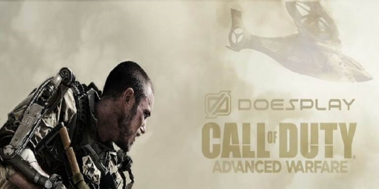 doesplay-call-of-duty-banner
