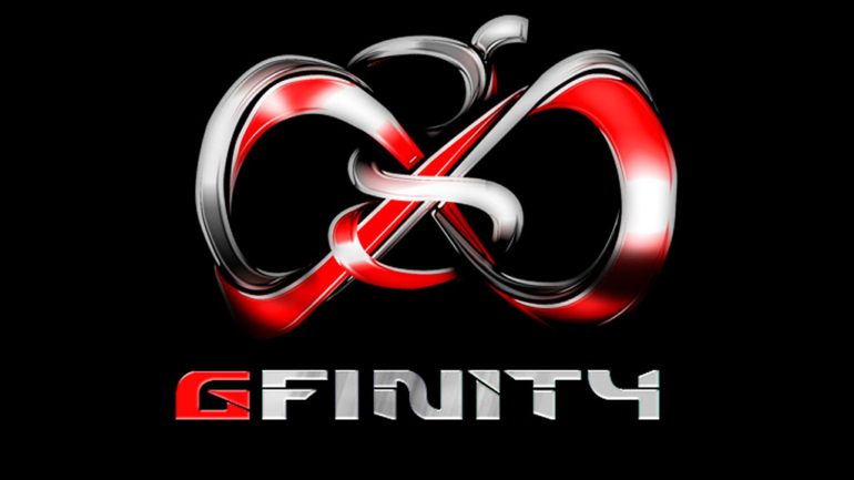 Gfinity-logo1