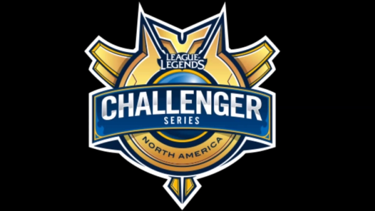 League-of-Legends-NA-Challenger-Series