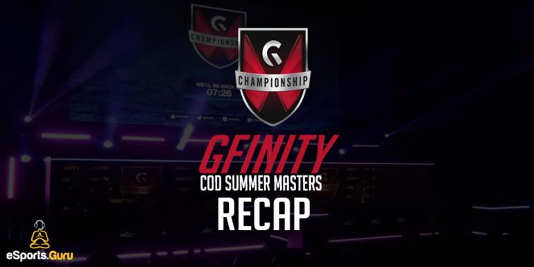 gfinity-recap