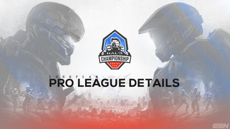 EU-HCS-Pro-League-Details