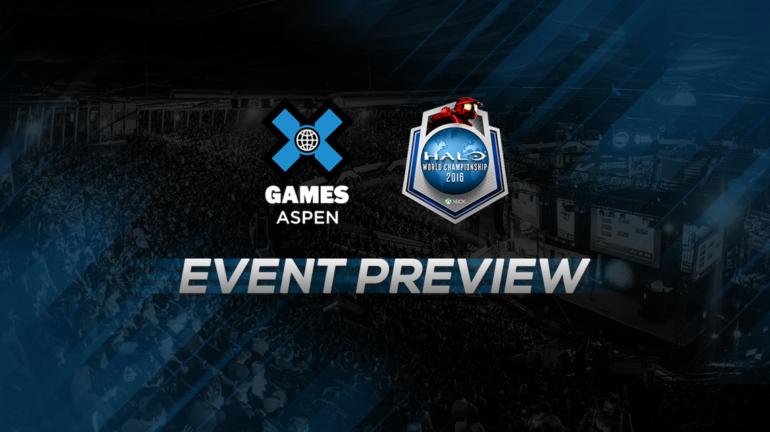 XGames-Aspen-Event-Preview