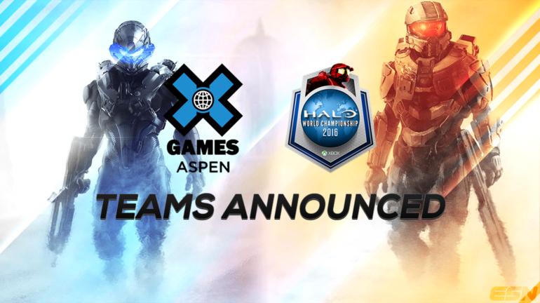 XGames-Halo-Championship-Teams-Announced