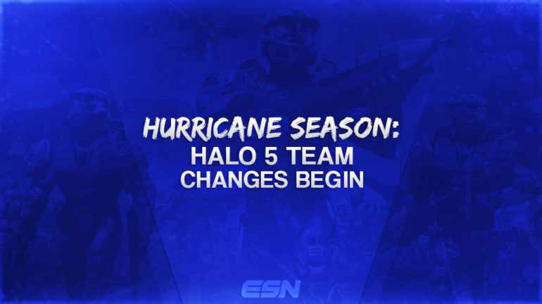 halo-5-team-changes
