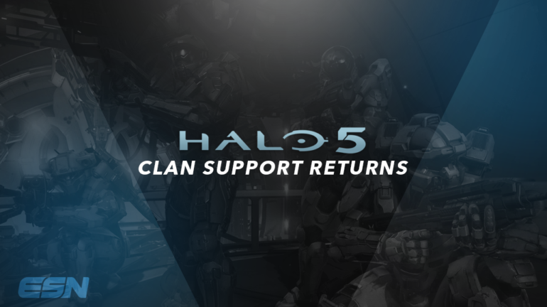 CLAN-SUPPORT-RETURNS