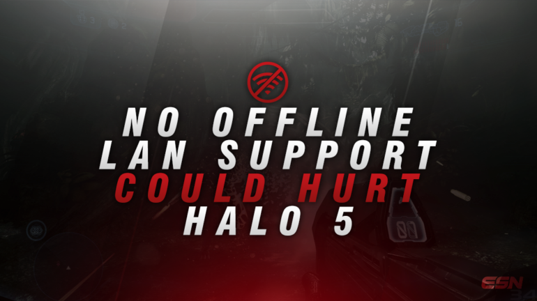 HALO-5-NO-OFFLINE