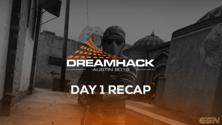 Dreamhack-Austin-Day-1-Recap