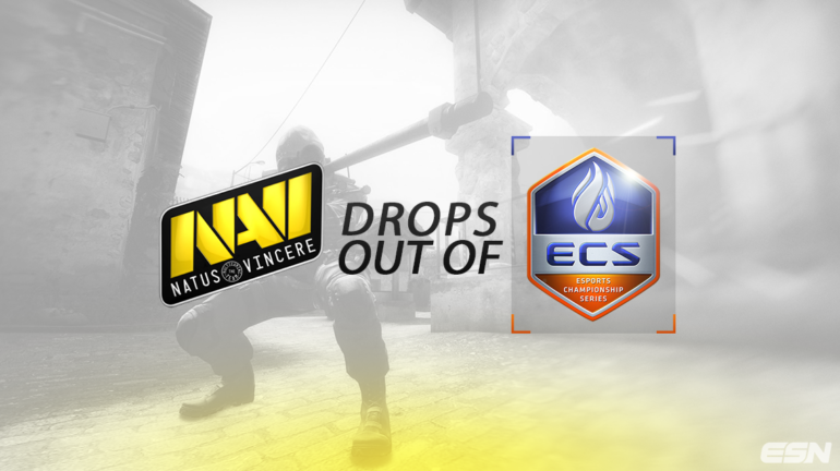 Navi-Drops-Out-of-ECS