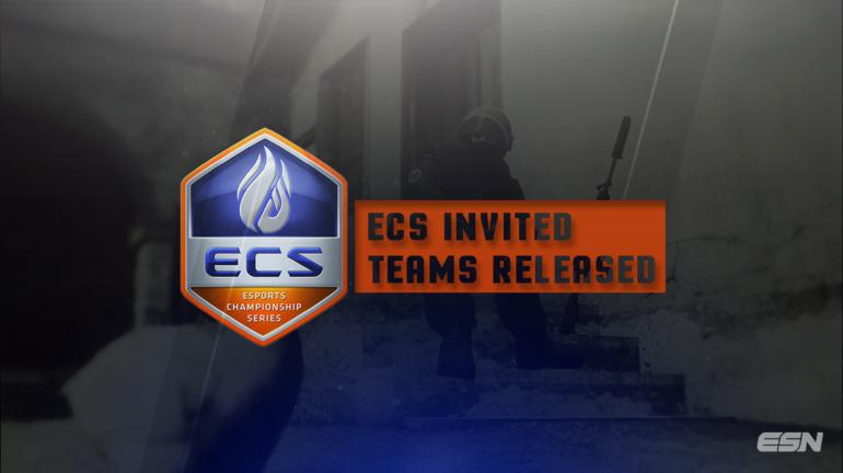 ECS-Invited-Teams-Released