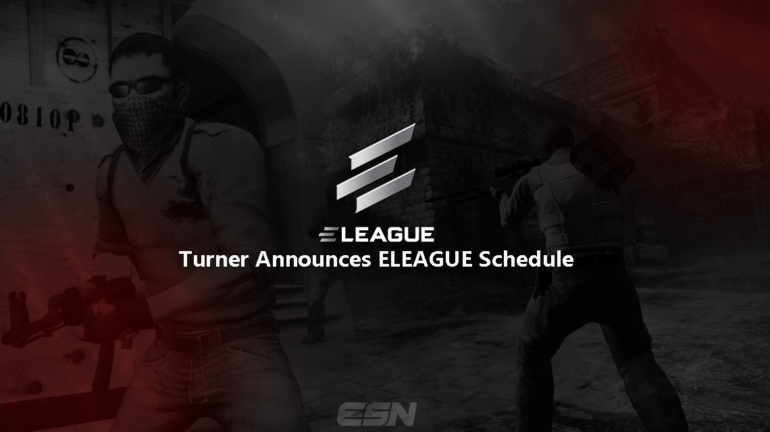 eleague-tirner-announcement