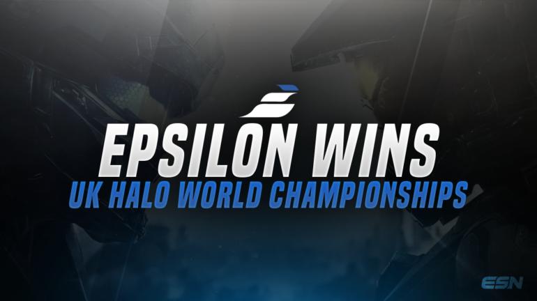 ESPILON-wins