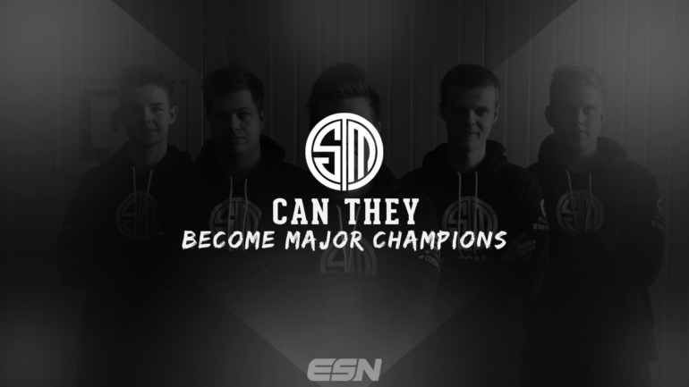 tsm-can-they-become-major-champions