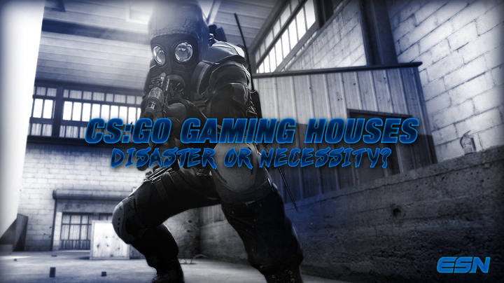 csgo-gaming-houses_720