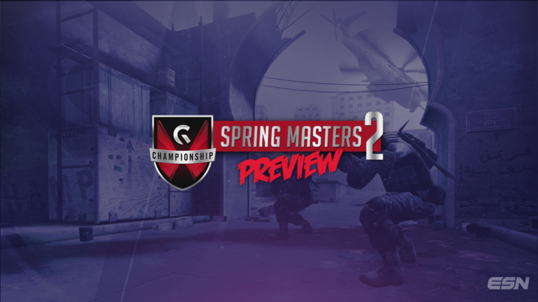 gfinitymasters2preview
