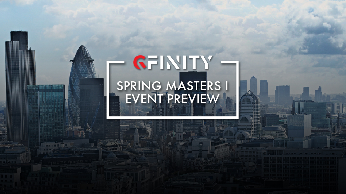 03_16_15_csgo_gfinity_masters_1_preview_thumbnail