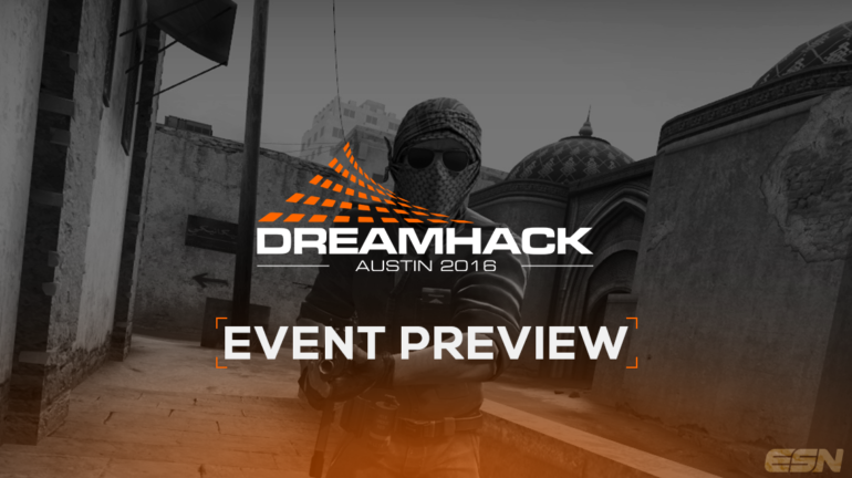 Dreamhack-Austin-Event-Preview