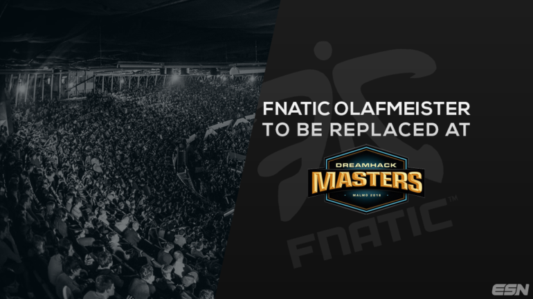 Olafmeister-to-be-replaced-at-Dreamhack