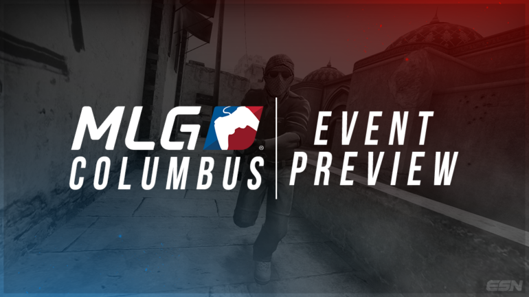 MLG-Columbus-Event-Preview