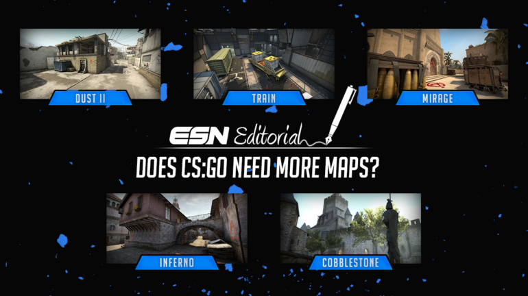 Does-CSGO-Need-More-Maps