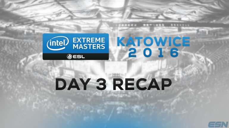 Katowice-2016-Day-3-Recap