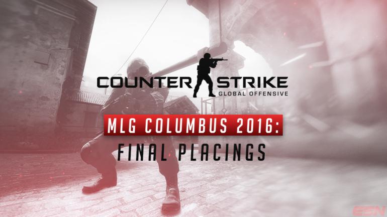 MLG-Columbus-Final-Placings