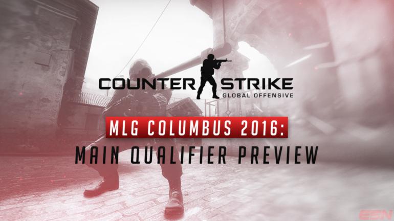 MLG-Columbus-Main-Qualifier-Preview