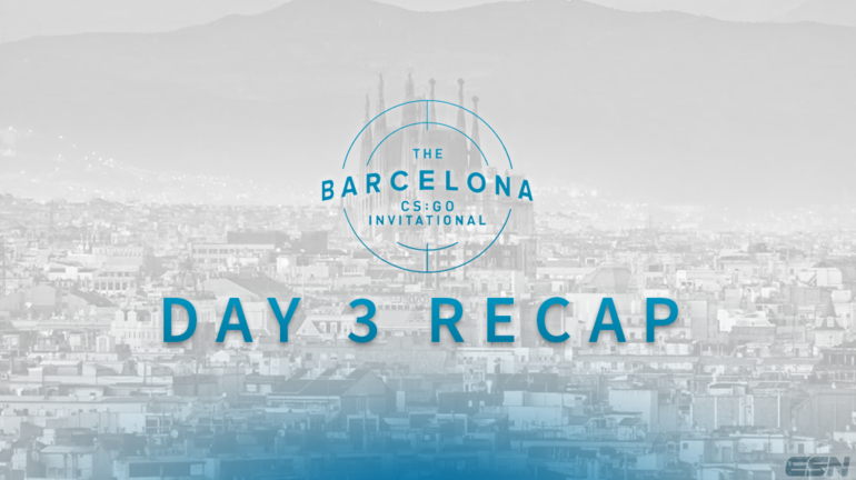 Barcelona-CSGO-Invitational-Day-3-Recap