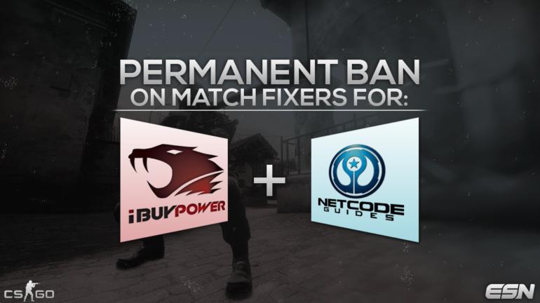 Permanent-Ban-IBuyPower-NetCodeGuides-1