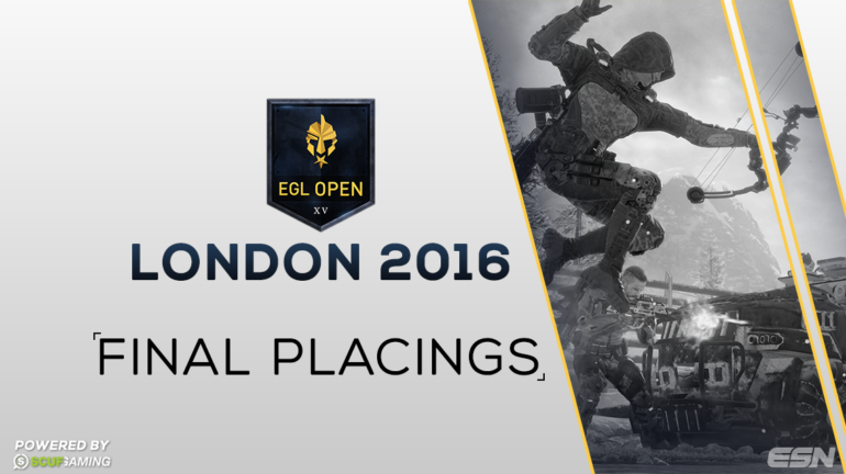 EGL-London-Final-Placings-1