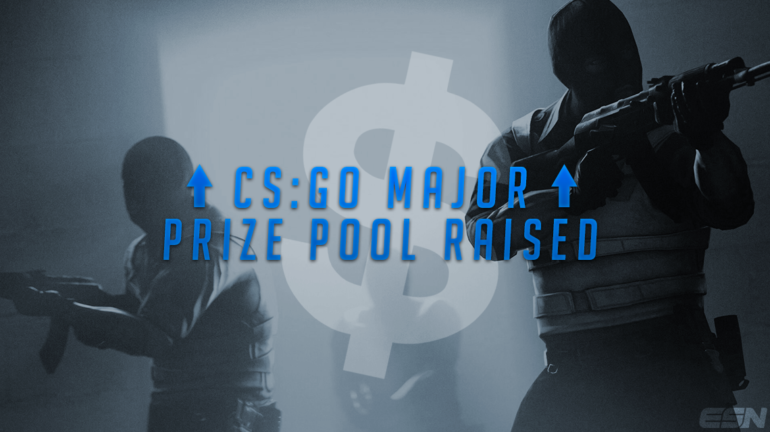 CSGO-Major-Prize-Pool-Raised