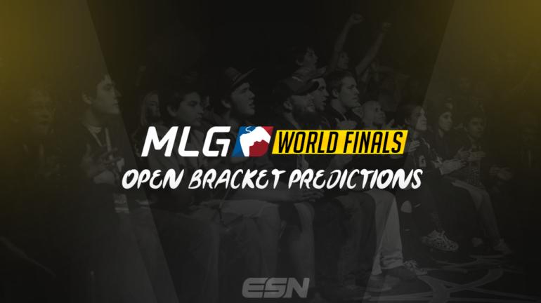 MLG-WORLD-OPEN-BRACKET-PREDICTIONS