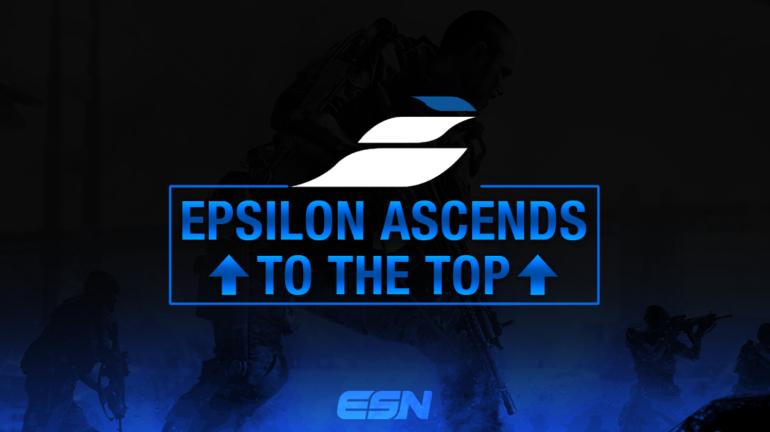 Epsilon-Ascends-to-the-Top